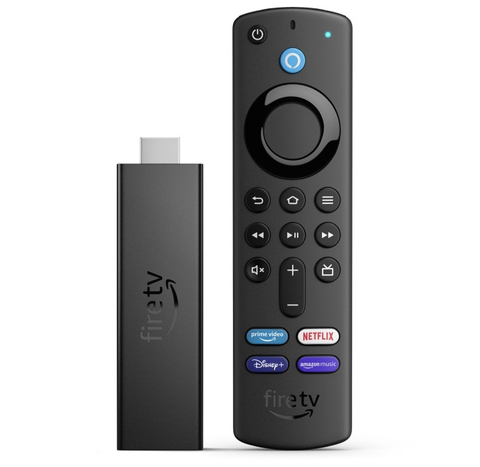 Fire Tv Stick 4k Max 01