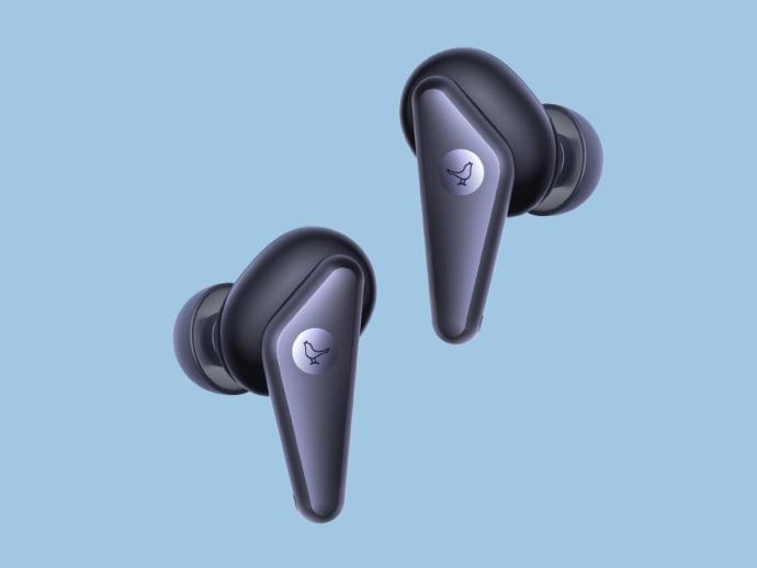 Libratone Track Air Plus Ohrteile