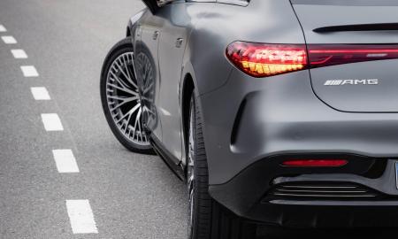 Mercedes Amg Eqs Header