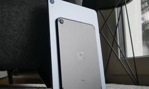 Apple Ipad Mini 6 Air Vergleich