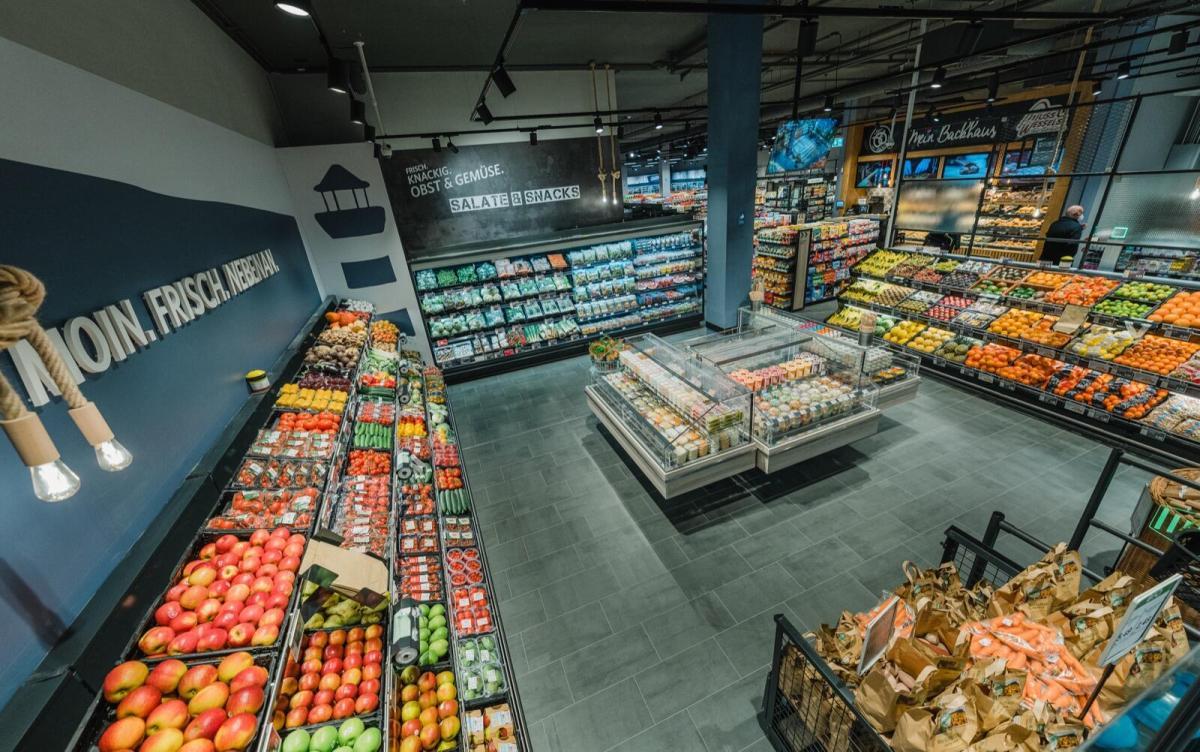 b-nting-er-ffnet-combi-city-markt-mit-autonomer-einkaufsoption-f-r-late-night-shopping
