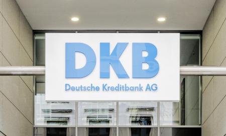 Dkb Header