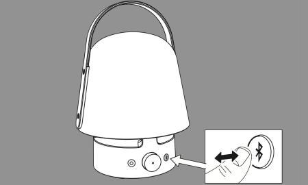 Ikea Vappeby Leak Header