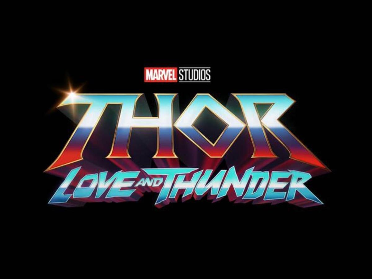 Marvel Studios: Disney verschiebt einige Filme