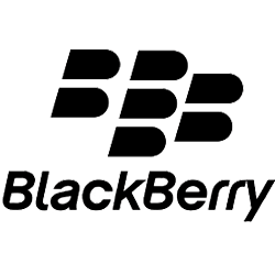 Unlocking Code for Blackberry