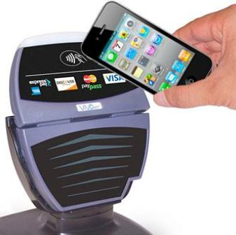 Use-For-iPhone-5-NFC-Release