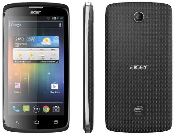 Acer-Liquid-C1