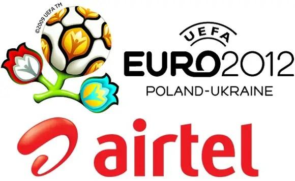 Airtel-Uefa-2012