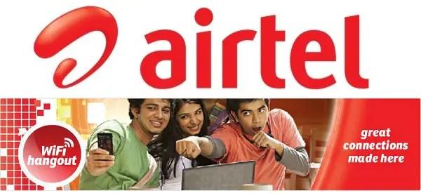 Airtel-Wifi-Zone-Header