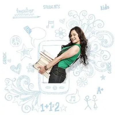 Airtel-mEducation