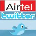 airtel-twitter