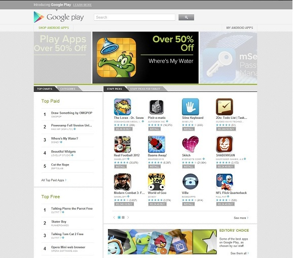 Android-Market-Now-Google-Play