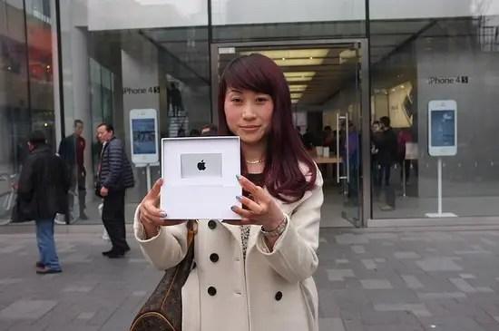 Apple-Girl-Winner-25-Billion-App