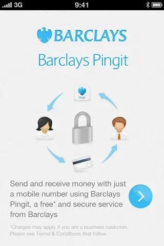 barclays-pingit