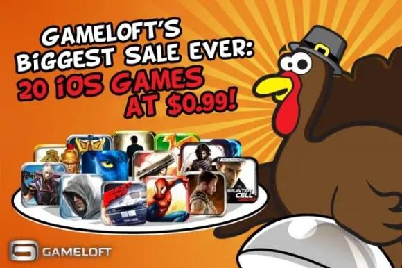 black-friday-game-sale