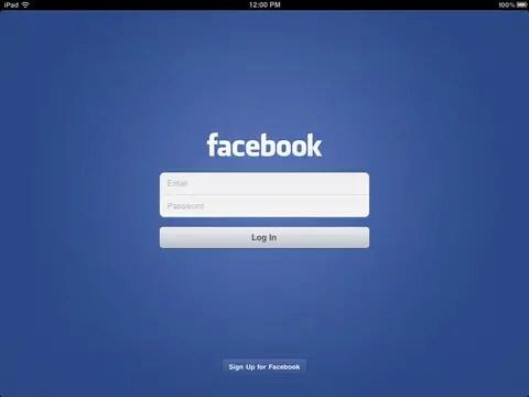 facebook_ipad_1