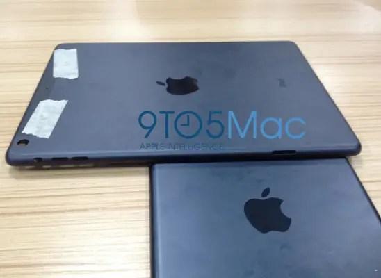 iPad-5-BackPlate-Leak-2