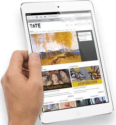 iPad-Mini-Bezel-Hold