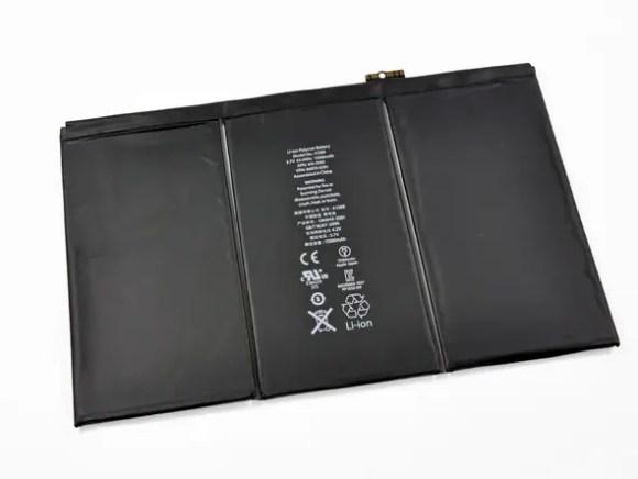 iPad-New-Teardown-10