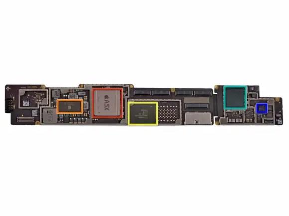 iPad-New-Teardown-19