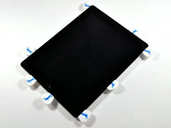 iPad-New-Teardown-4