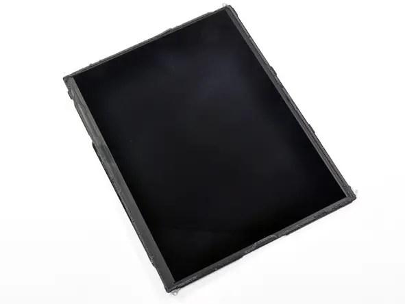iPad-New-Teardown-6