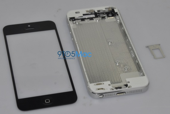 iPhone-5-Leaked-Back-3
