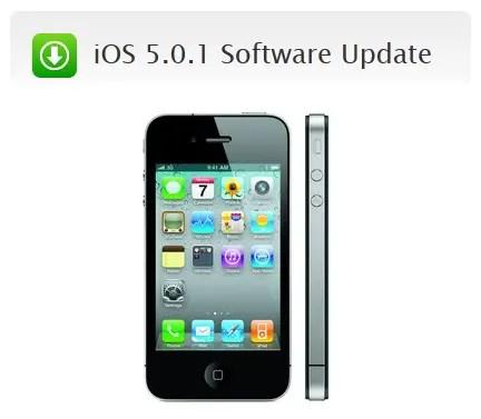 ios_5.0.1_update