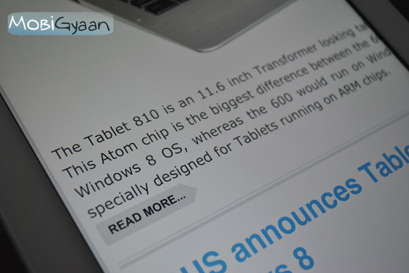 ipad-3-text