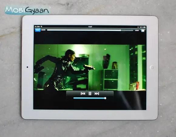 ipad-3-video