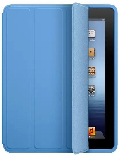 ipad-smart-case1
