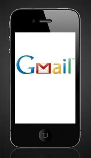 iphone-gmail