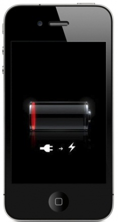 iphone_4s_battery_low