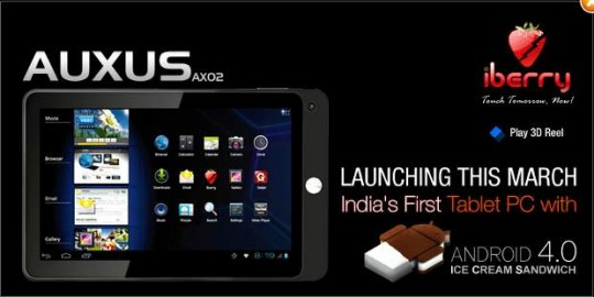 Auxus-ICS-Tablet