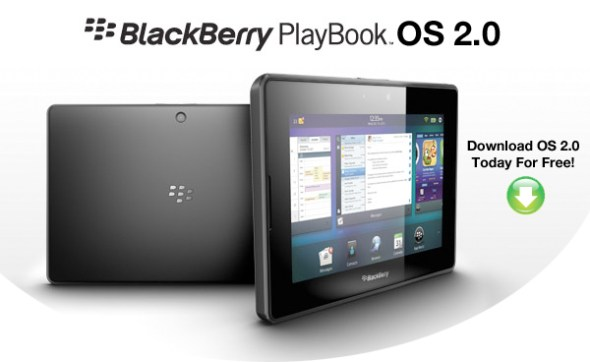 BB-playbook-os2-download