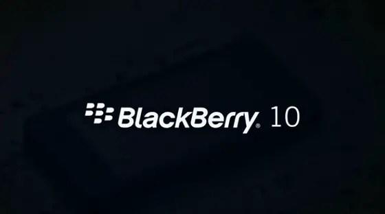 BlackBerry-10-New-logo