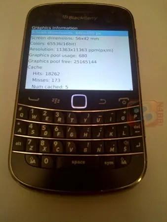 BlackBerry-Montana-2