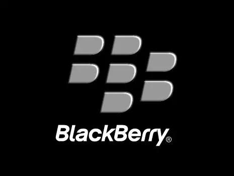 Blackberry-logo-2