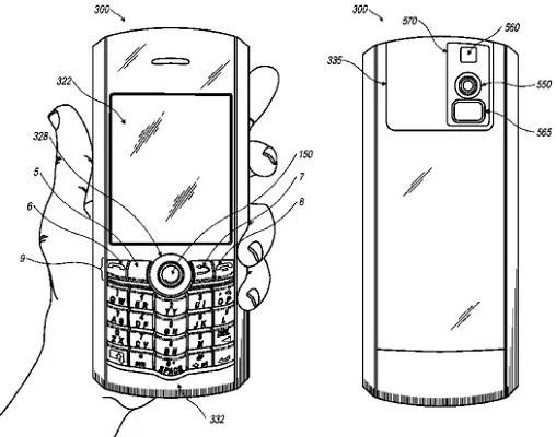 RIM-Camera-Spy-Shot-Patent