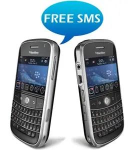 bb-free-msgs