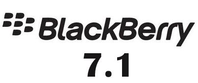 Blackberry starts rolling out OS 7.1, brings Wifi Hotspot