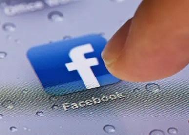 Facebook-For-iOS