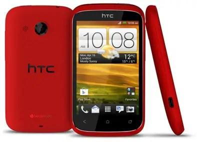 HTC-Desire-C-1