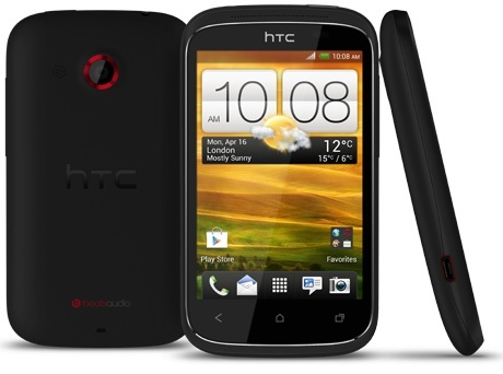 HTC-Desire-C-2