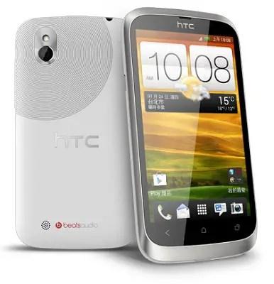 HTC-Desire-U-1