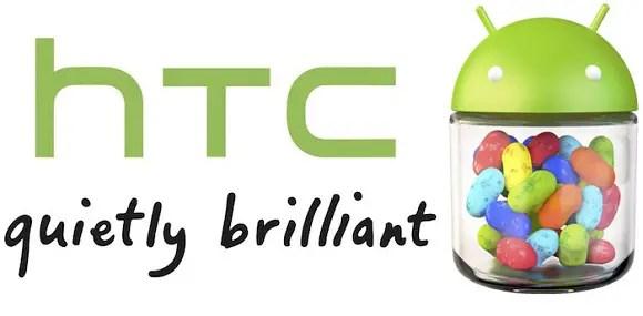HTC-Jelly-Bean