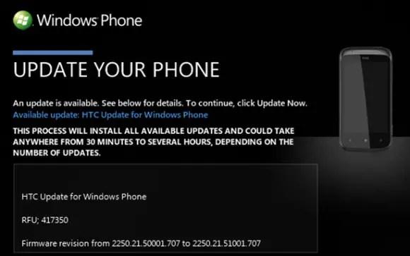 HTC-Mozart-update-internet