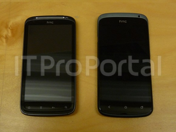HTC-One-S-Leaked-4