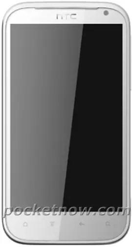 HTC-Runnymede