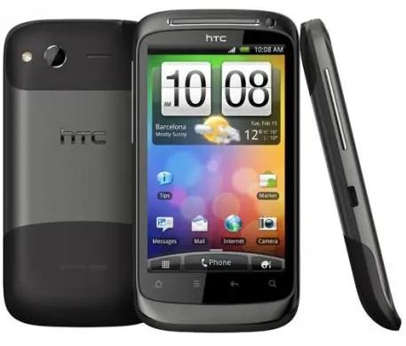 HTC_Desire_s